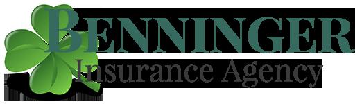 Benninger Insurance